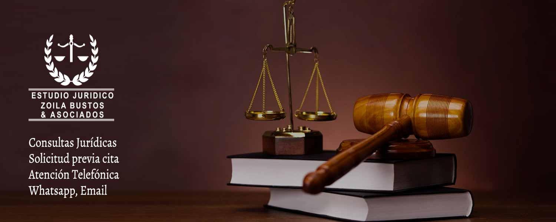 Consultas juridicas, abogados guayaquil, bufet de abogados, abogados en ecuador