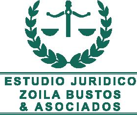 Estudio Juridico Zoila Bustos y Asociados